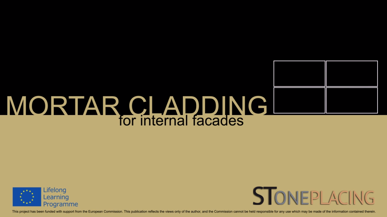 CLADDING_int