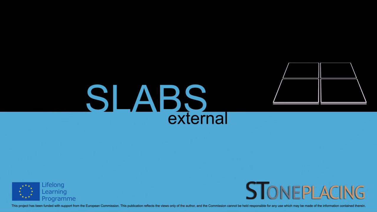 SLABS_ext