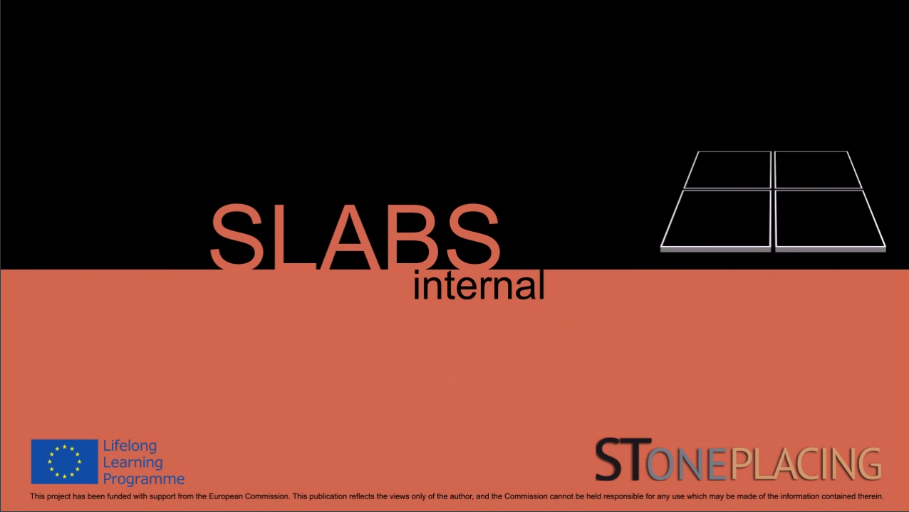 SLABS_int.mp4
